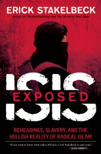 ISIS-Exposed_book_cover