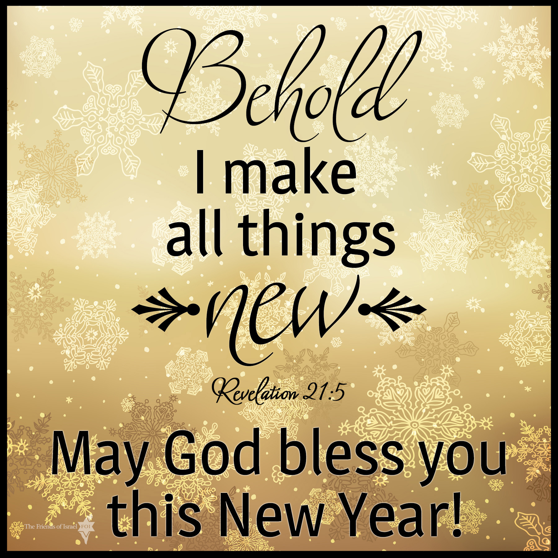 New Year Images With Bible Quotes: Pinterest • The World's Catalog Of Ideas