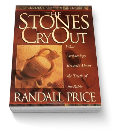 stones-cry-out