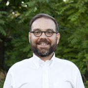 Chris Katulka