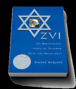 Zvi: The Miraculous Story